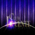 club Lucente