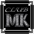 club MK