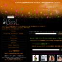 Slfeed.net
