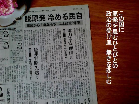 2012_0223_232351-CIMG6619.jpg