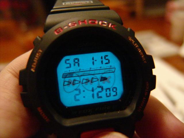 DSC05220.jpg
