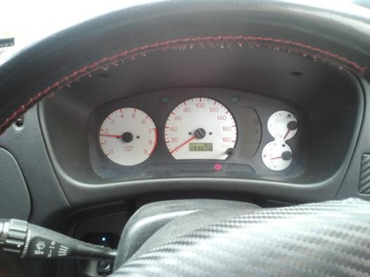 3月29日 CN9A 試運転