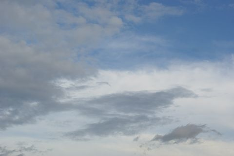 110720雲
