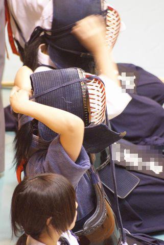 110723女剣士 (3)