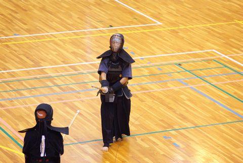 110723女剣士 (4)