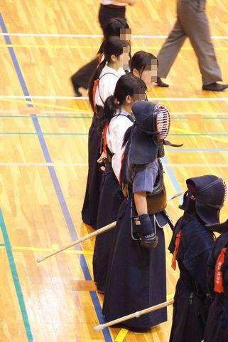 110723女剣士 (5)
