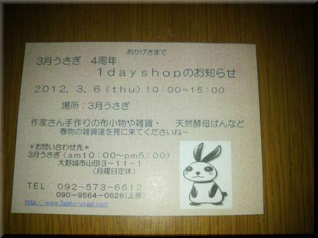 1_20120301210911.jpg
