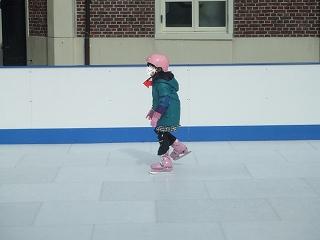 s-0912060062スケート