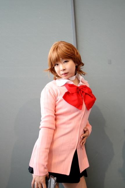 JCC[2009.11.29]岳羽ゆかり1