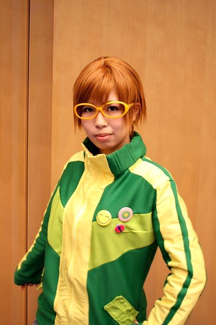 JCC[2009.11.29]里中千枝2