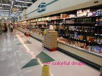 Supermarket 7