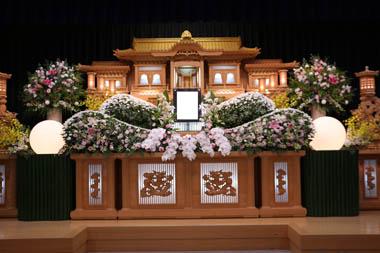 花祭壇0173