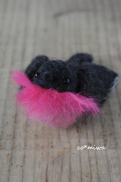 pink robbin2