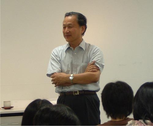 09-3-⑭食卓の日本史