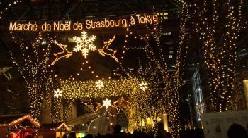 Wonderful Christmas09