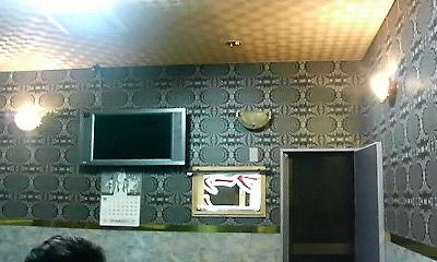 P1000259.jpg