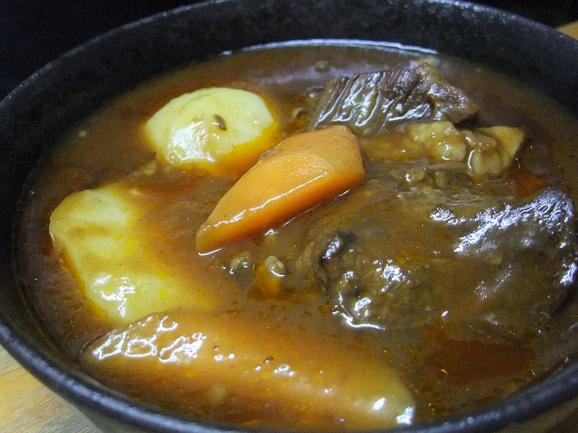 2011_03120075.jpg