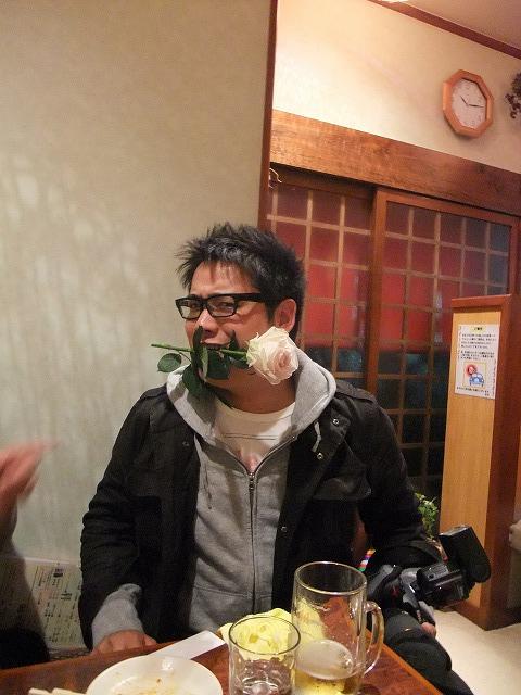 2011_05010181.jpg