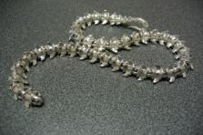 wallet_chain-001-04.jpg
