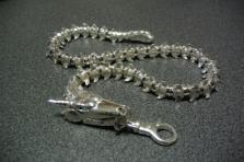 wallet_chain-001-05.jpg