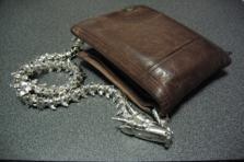wallet_chain-001-08.jpg