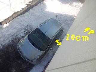 DVC00809_20120301113025.jpg