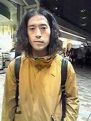 image_20111205134534.jpg