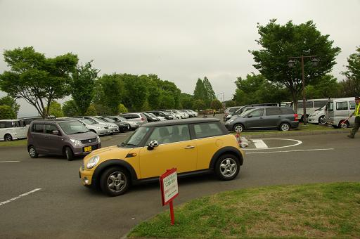 110505-27parking.jpg