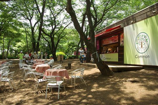 110521-22parkcafe.jpg