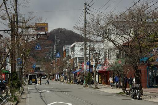 110429A12kyu karuizawa view
