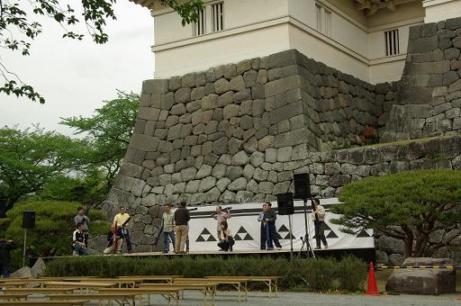110503-10hinawa jyu