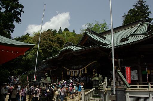 110504-28yakuouin view