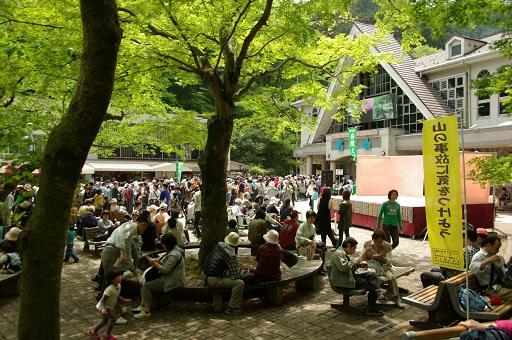 110504-33takaosanguchi view