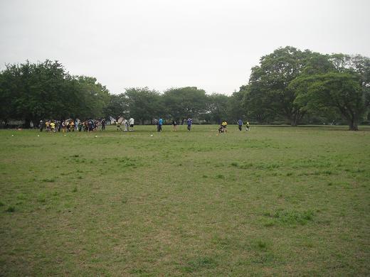 110507-01serizawa park view