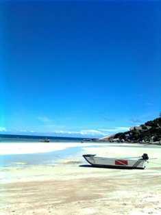 サイリービーチ