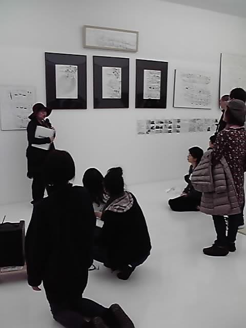 11-12-03_トーク2