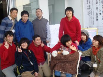 DSC08226_convert_20120224203722.jpg