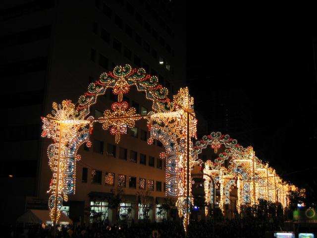 2009-12-06-022.jpg
