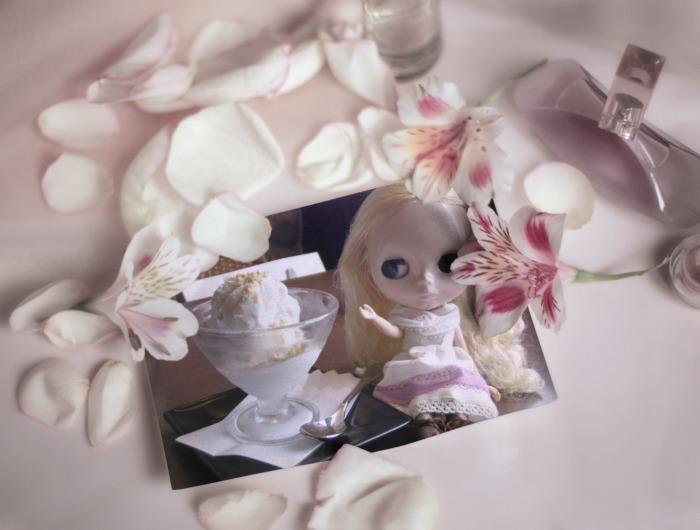 PhotoFunia-4066450.jpg