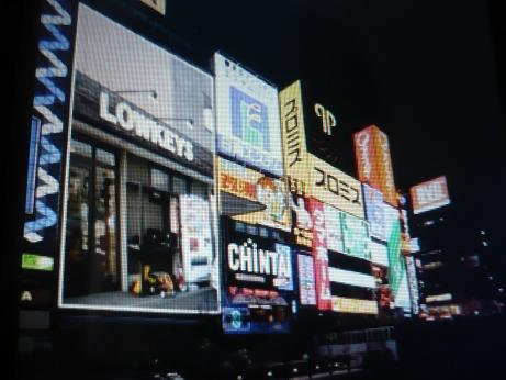 20110219dkdifj.jpg