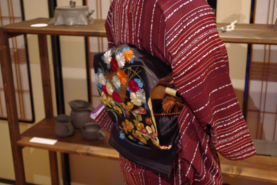 kimonof2.jpg