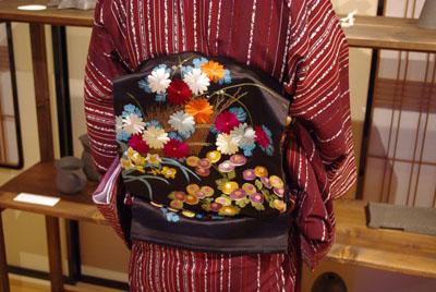 kimonof3.jpg