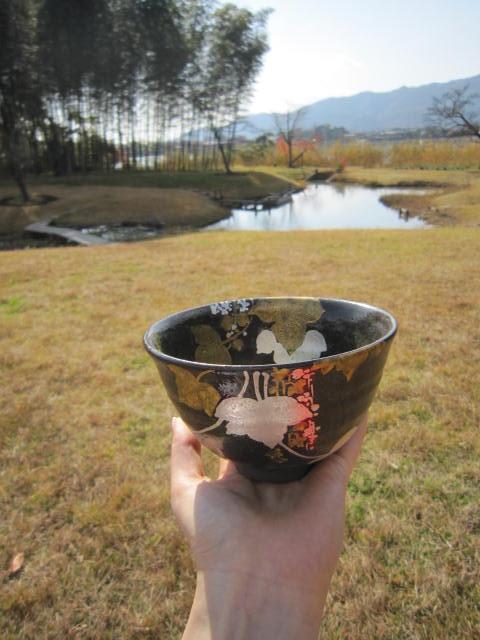 京都旅行09年11月24~27日 318