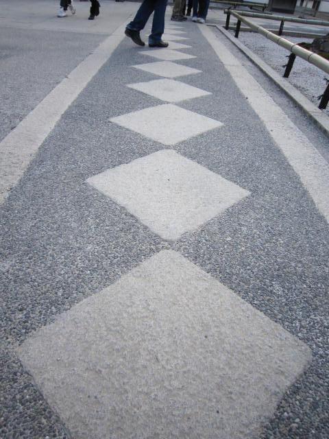 京都旅行09年11月24~27日 372