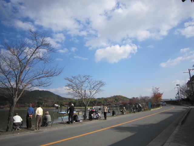 京都旅行09年11月24~27日 354
