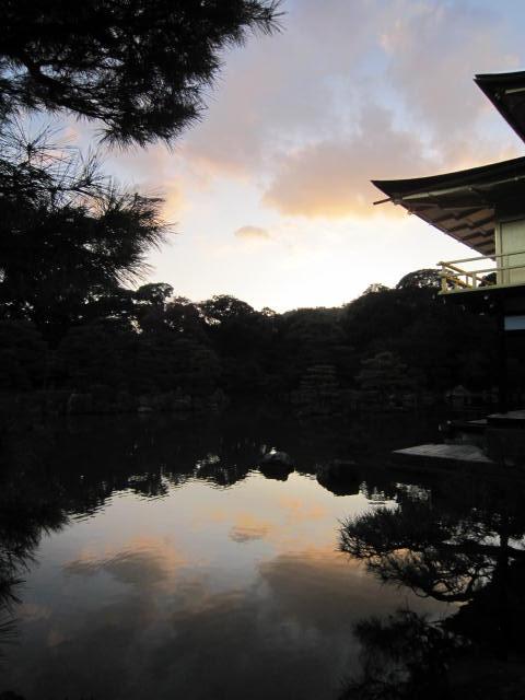 京都旅行09年11月24~27日 397