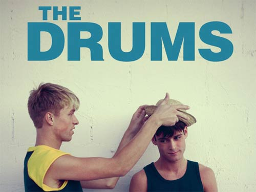 thedrums(2).jpg