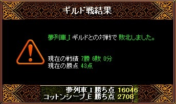 20110518result.jpg