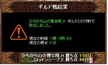 20110706result.jpg