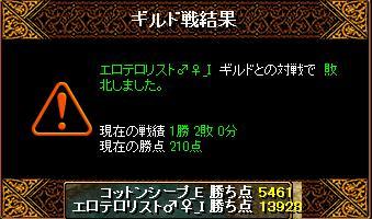 20111030result.jpg
